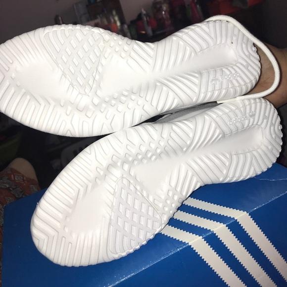 adidas Shoes - NWT ADIDAS TUBULAR SHOES